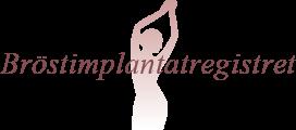 Bröstimplantatregistret