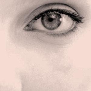 Ögonlock